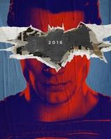 """Постер из фильма """"Бэтмен против Супермена: На заре справедливости"""" - 4"""