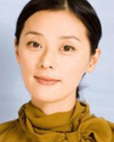 Оцука Нэнэ фото