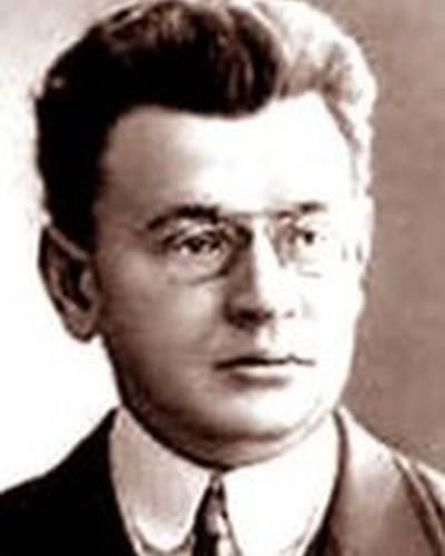 Аркадий Аверченко фото