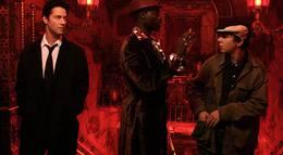 """Кадр из фильма """"Константин: Повелитель тьмы"""" - 2"""