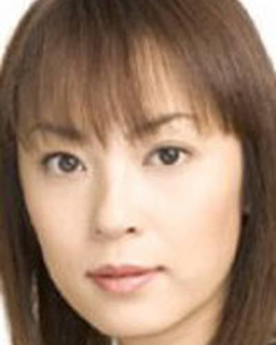 Хитоми Сато фото