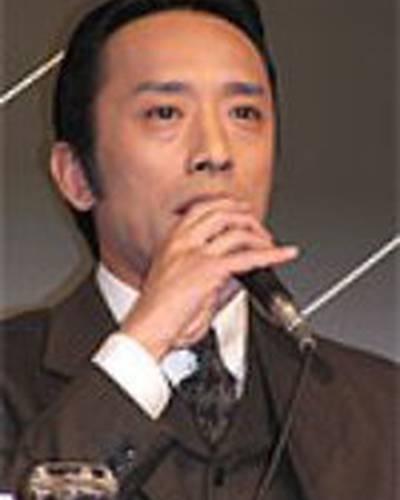 Тошио Какэй фото