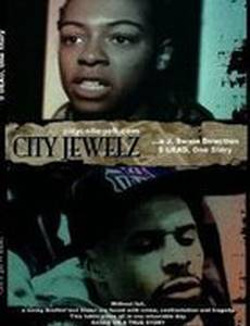 City Jewelz