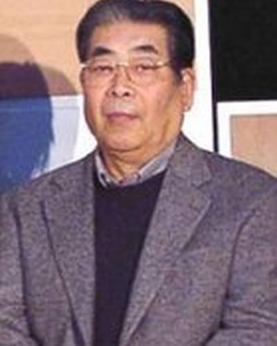 Акира Нагоя фото