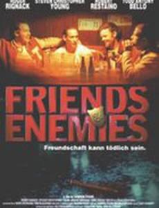 Друзья и враги