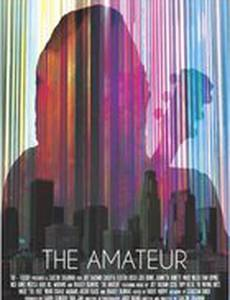 The Amateur
