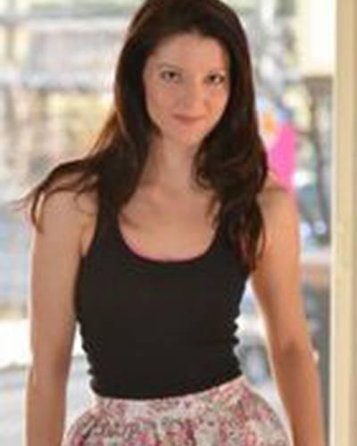 Kati Lightholder фото