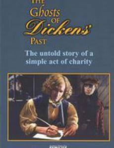The Ghosts of Dickens' Past