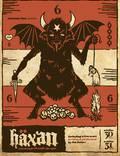 """Постер из фильма """"Ведьмы"""" - 1"""
