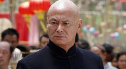 """Кадр из фильма """"С Чандни Чоука в Китай"""" - 1"""