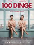 """Постер из фильма """"100 вещей и ничего лишнего"""" - 1"""