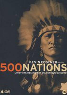 500 наций (мини-сериал)