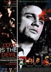 Любовь – это дьявол