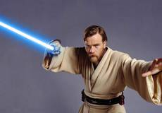 Disney приостанавливает выпуск «Звездных войн»