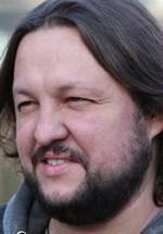 Владлен Одуденко фото