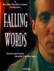 Falling Words