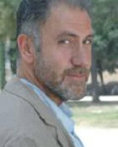 Фульвио Фальдзарано фото