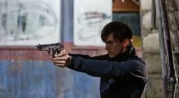 """Кадр из фильма """"Большие планы"""" - 2"""