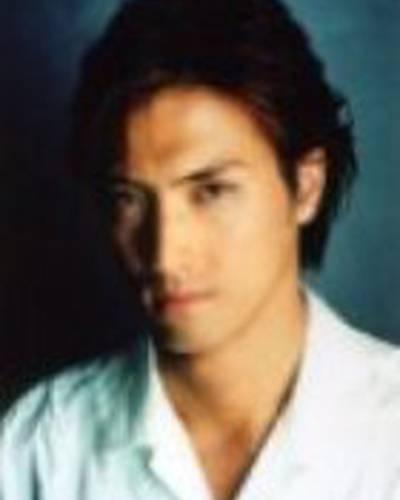 Такэхиро Хира фото