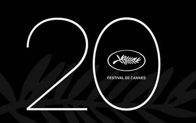 20 самых ожидаемых фильмов Каннского кинофестиваля