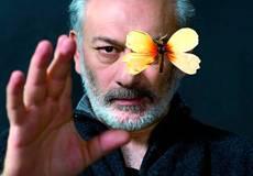 Фильм о Сергее Параджанове выдвинули на «Оскар» от Украины