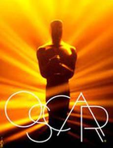 65-я церемония вручения премии «Оскар»