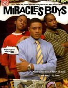 Miracle's Boys (мини-сериал)
