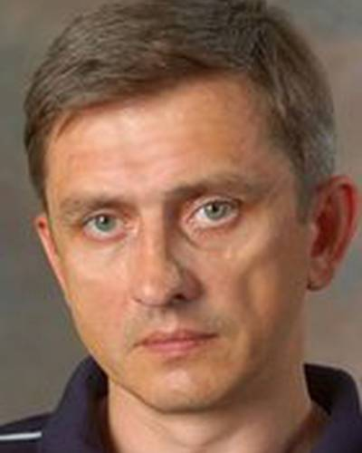 Анатолий Петров фото