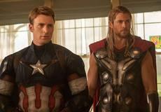 Marvel может избавиться от половины Мстителей