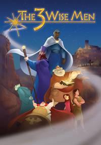Постер Город колдунов