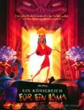 """Постер из фильма """"Похождения императора"""" - 1"""