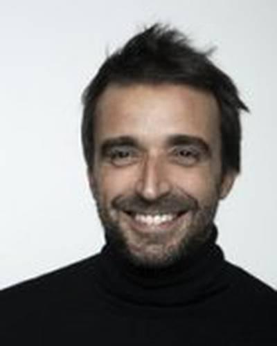 Клементе Мисерез фото