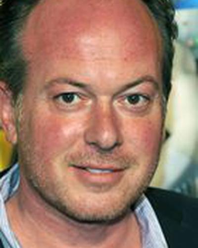 Том МакГрат фото