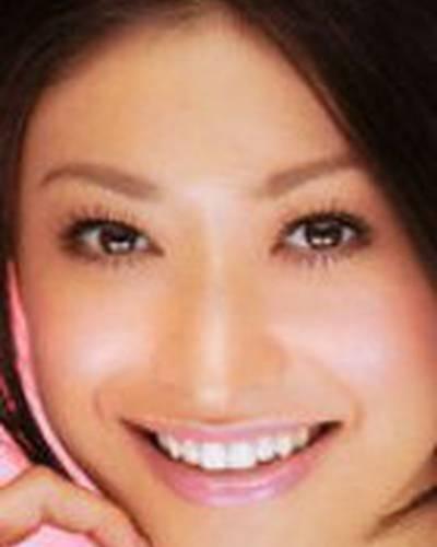 Ямада Ю фото