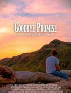 Прощальное обещание