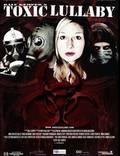"""Постер из фильма """"Toxic Lullaby"""" - 1"""