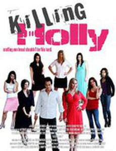 Killing Holly