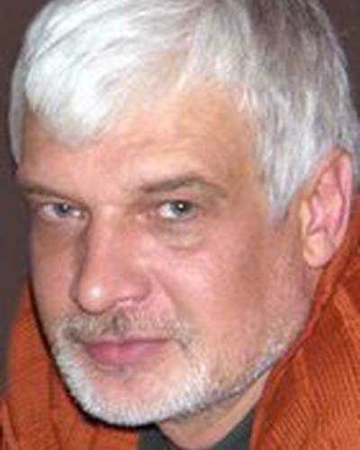 Дмитрий Брусникин фото