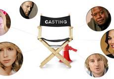 Кастинг недели 5-9 марта 2012 года