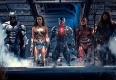 Для фильмов DC нашли нового кризис-менеджера
