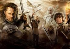 Неизданный роман Толкина о Средиземье будет опубликован