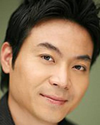 Мин Чжун Хён фото