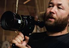 Новый голливудский проект Тимура Бекмамбетова