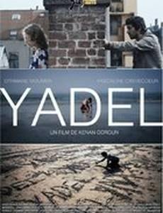 Yadel