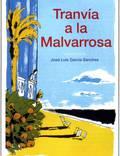 """Постер из фильма """"Трамвай в Мальвароссу"""" - 1"""
