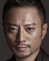 Чжан Ханьюй фото