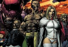 Marvel разрабатывает два новых сериала по «Людям Икс»