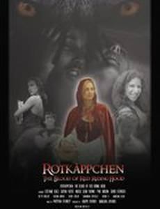 Rotkäppchen: The Blood of Red Riding Hood
