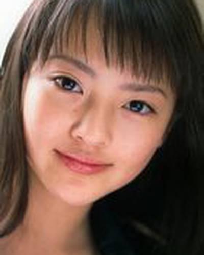 Нацуки Окамото фото