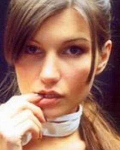 Татьяна Муро фото